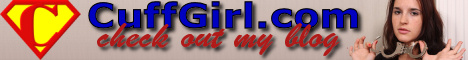 http://www.cuffgirl.com