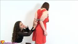 Elbow cuff testing