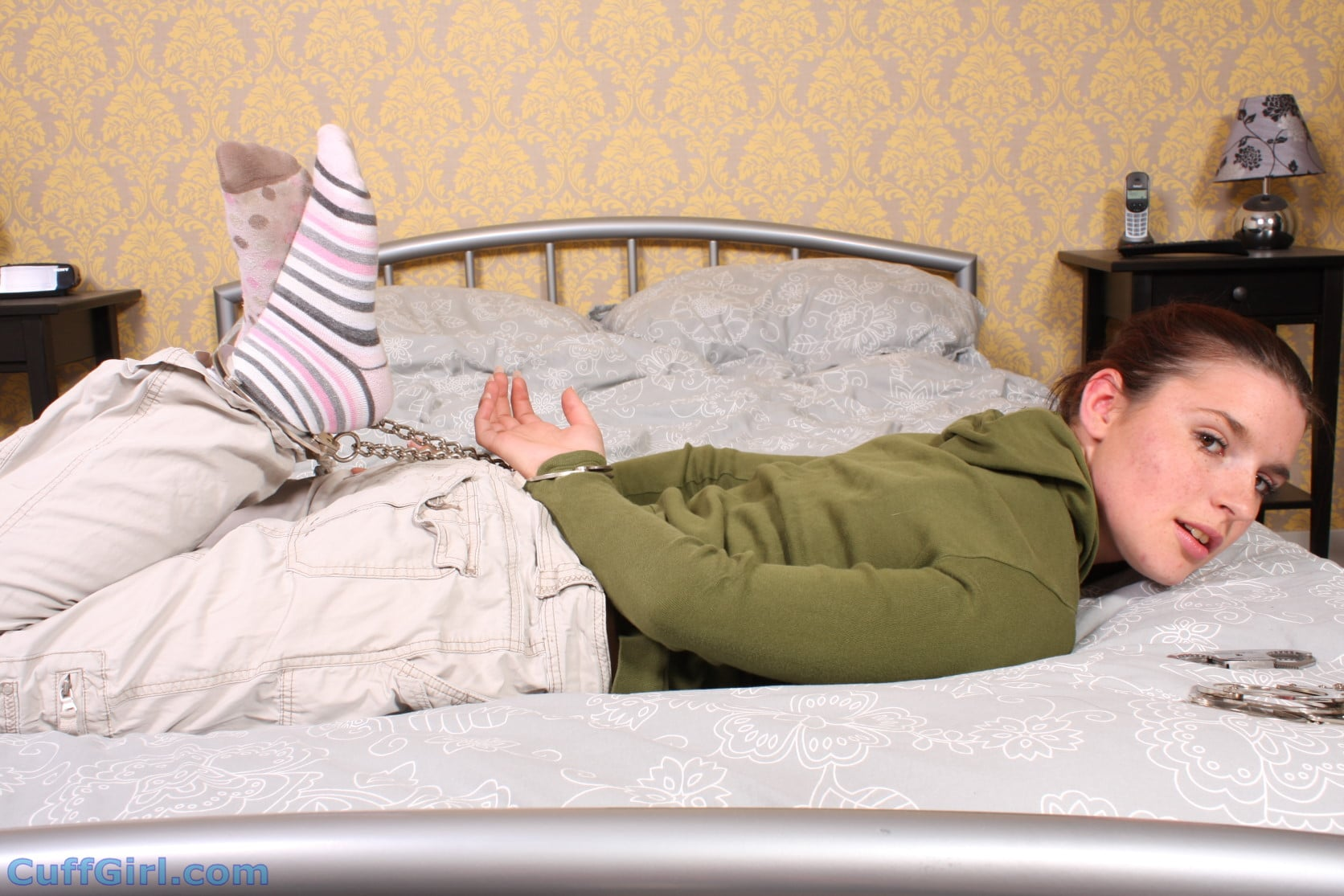 girl handcuffed to bed 28 images handcuffed on