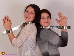KUB fiddles