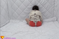 cg518-previews-2